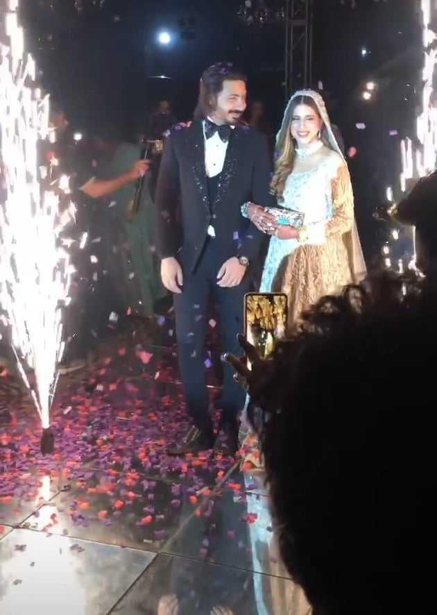 wali-hamid-khan-wedding-pictures (14)