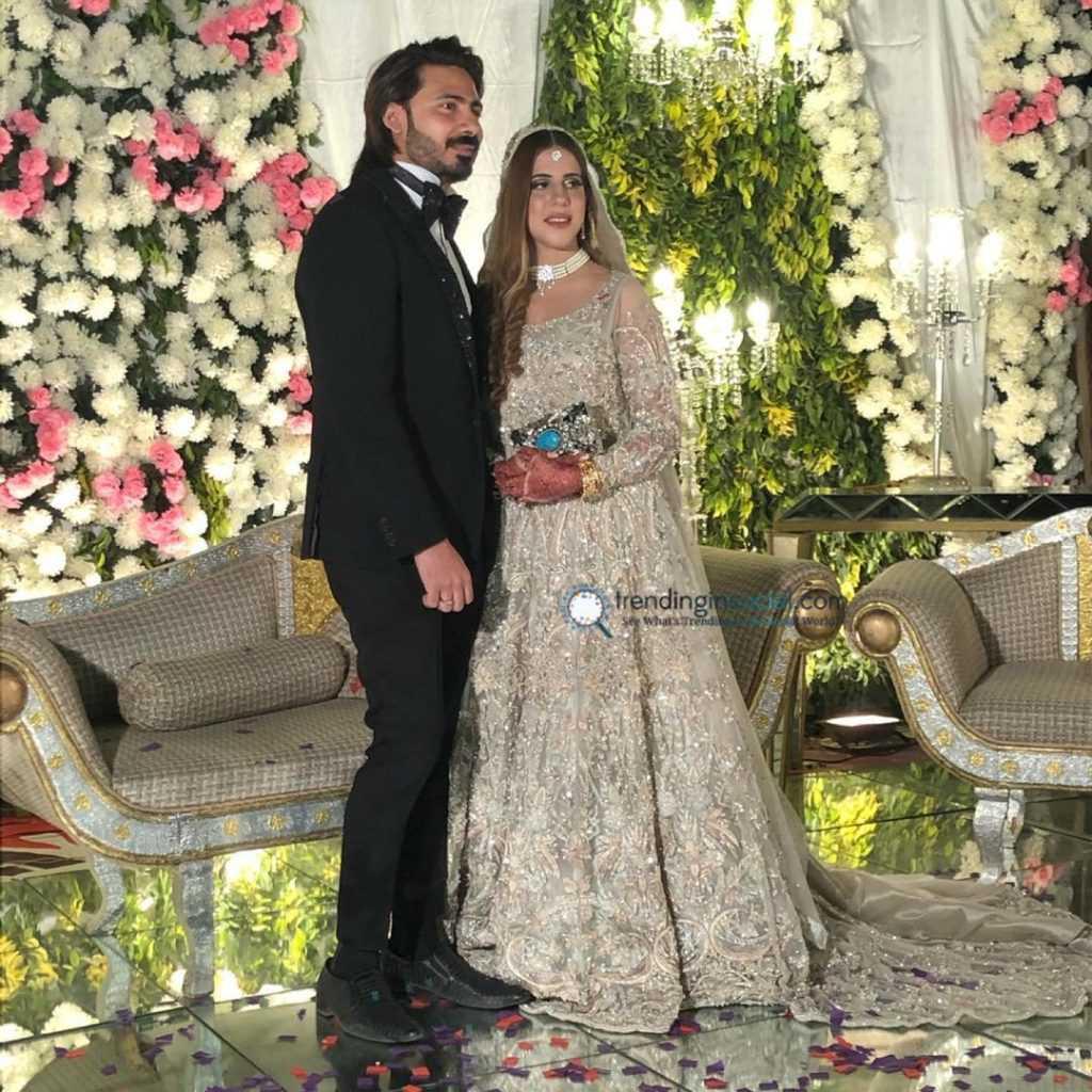 wali-hamid-khan-wedding-pictures (9)