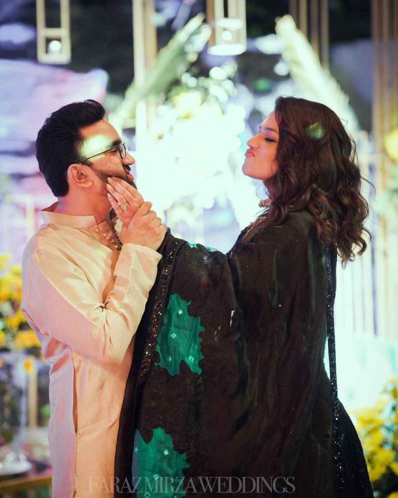 zara noor abbas dance (4)