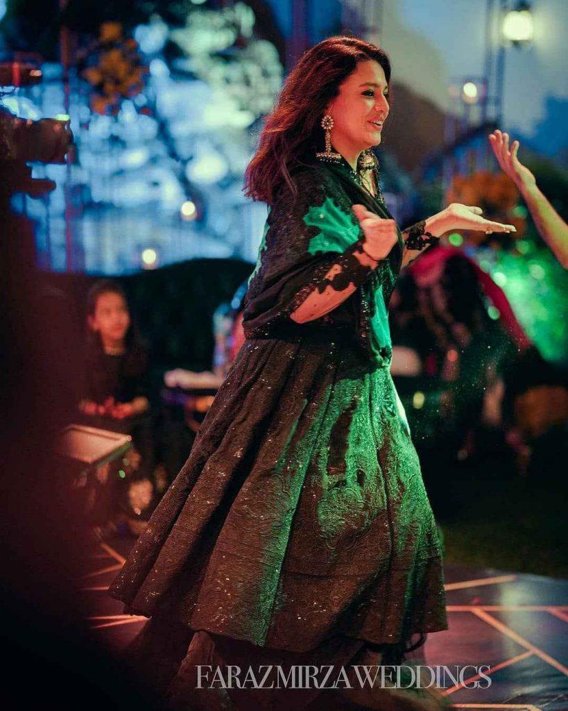 zara noor abbas dance (7)