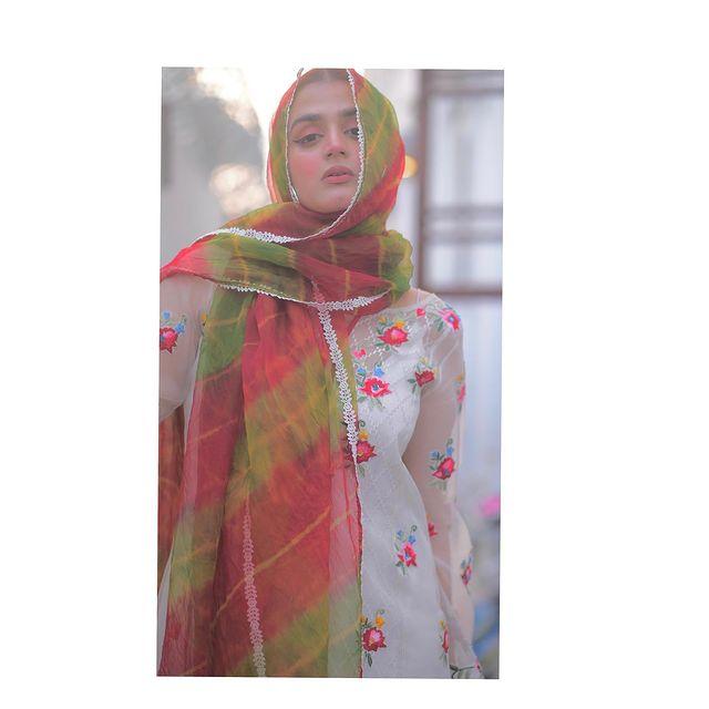 Hira-mani-latest-pics-in-hijab (3)