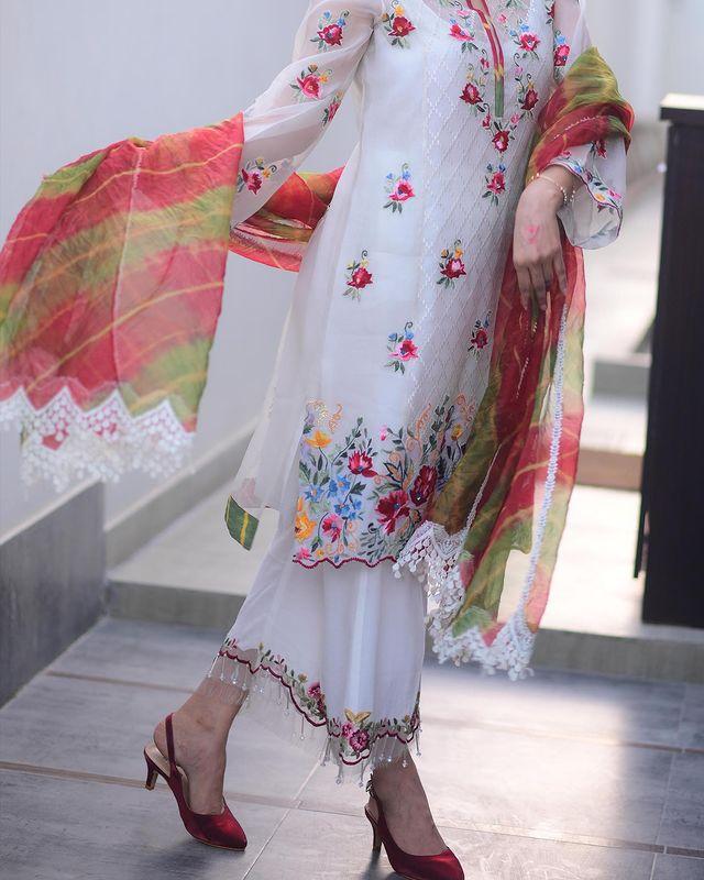 Hira-mani-latest-pics-in-hijab (5)