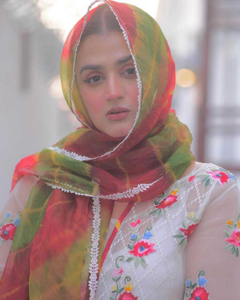 Hira-mani-latest-pics-in-hijab (6)