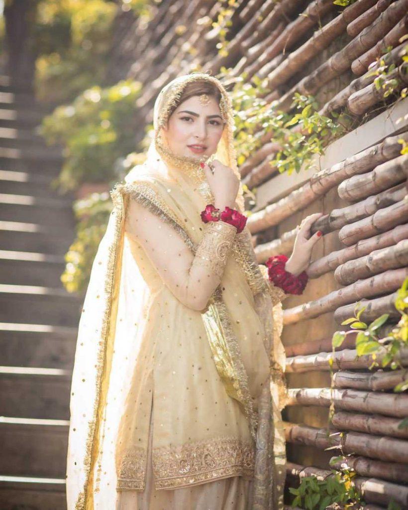Pakistani actresses who left showbiz (5)