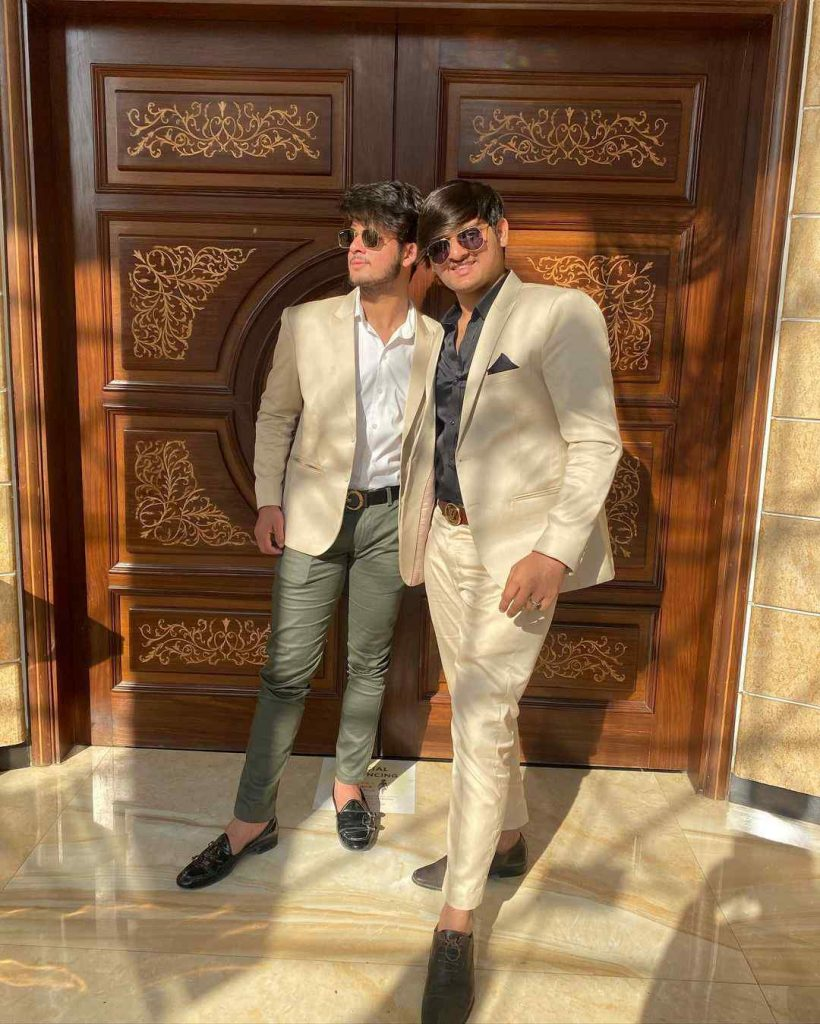 aiman-khan-brothers-latest-pictures (3)