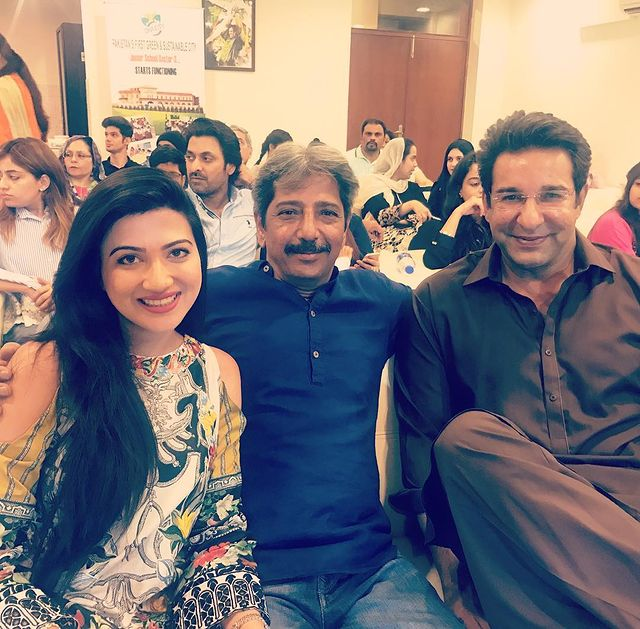 aymen-saleem-with-her-father