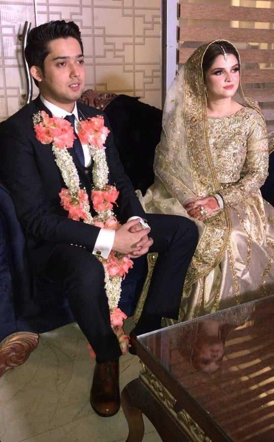 bilal-abbas-khan-brother-wedding-pics (1)