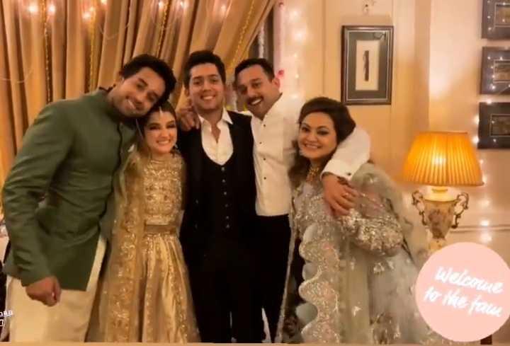 bilal-abbas-khan-brother-wedding-pics (10)