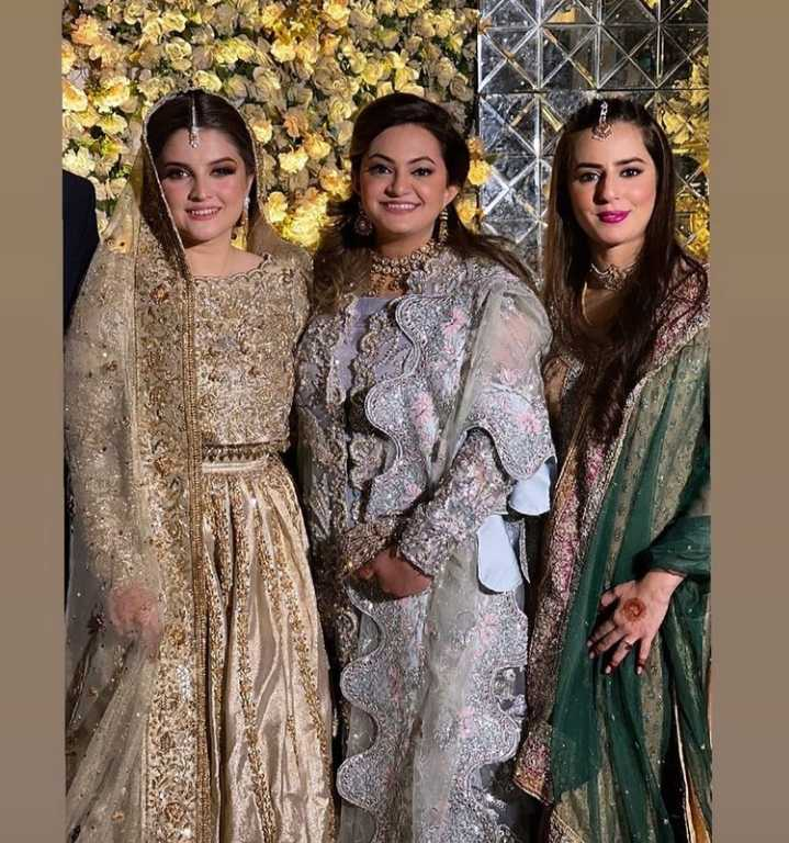 bilal-abbas-khan-brother-wedding-pics (11)