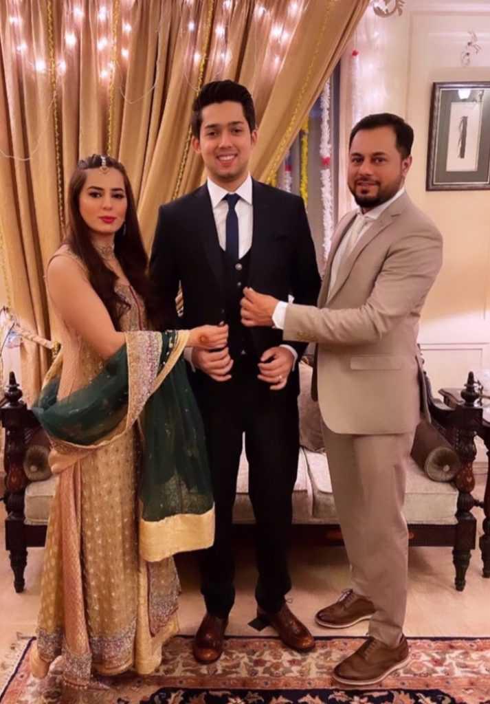 bilal-abbas-khan-brother-wedding-pics (12)