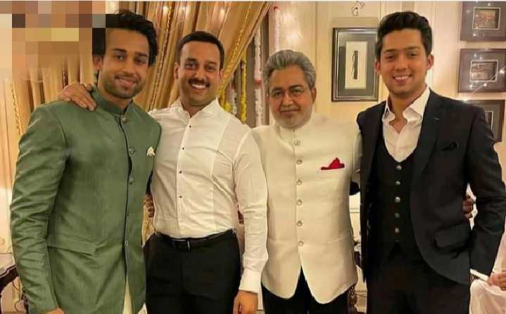 bilal-abbas-khan-brother-wedding-pics (13)