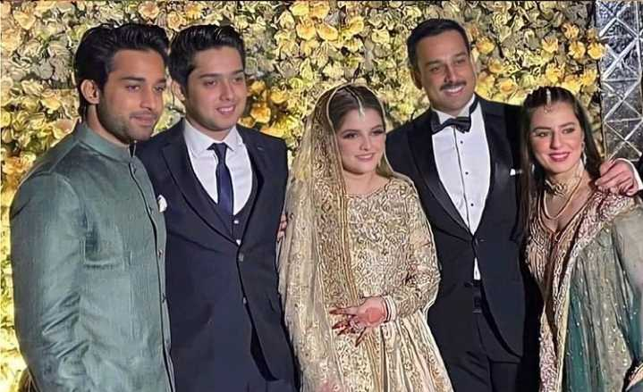 bilal-abbas-khan-brother-wedding-pics (14)