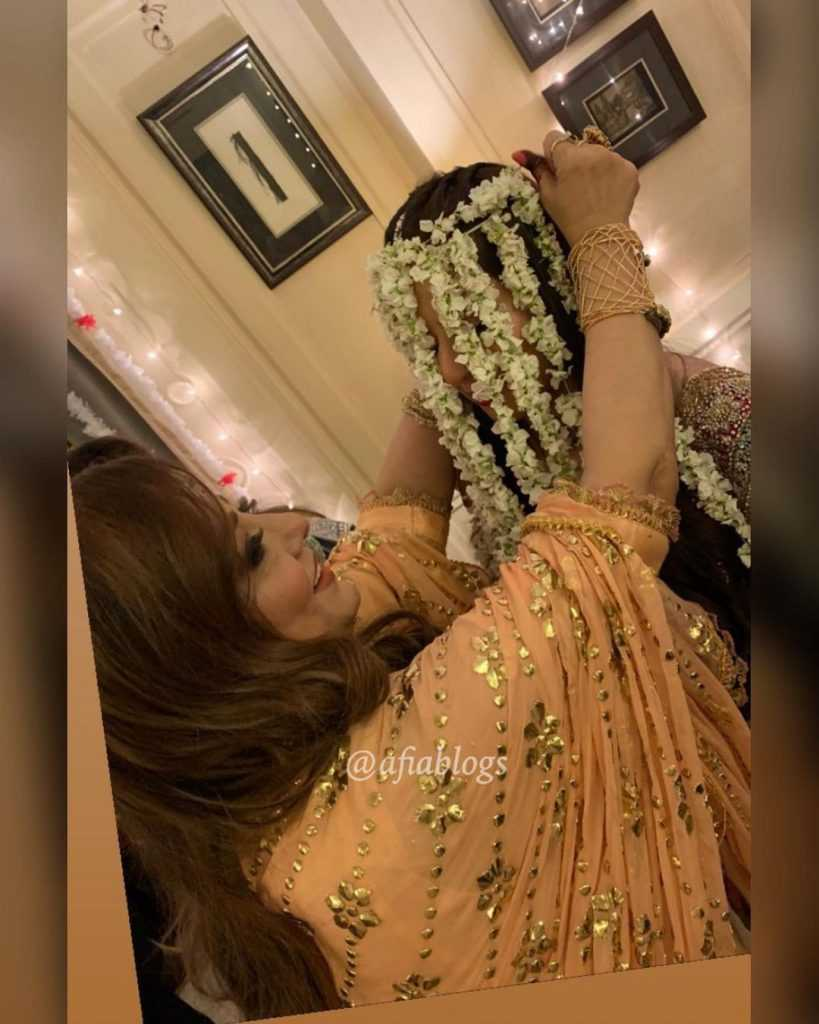 bilal-abbas-khan-brother-wedding-pics (2)