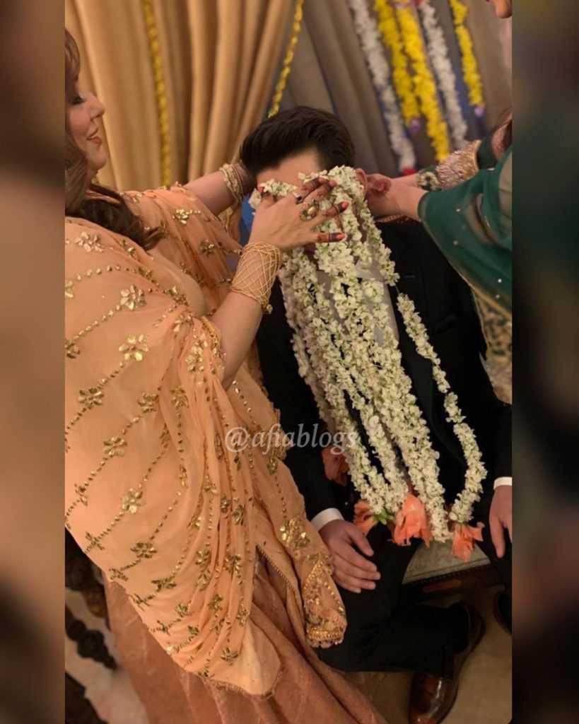 bilal-abbas-khan-brother-wedding-pics (3)