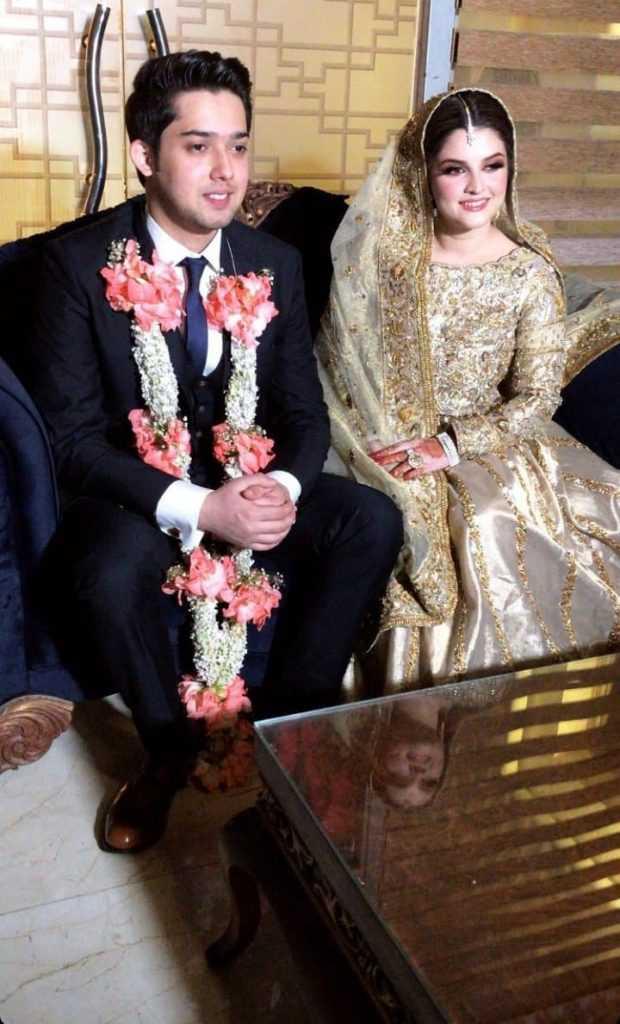 bilal-abbas-khan-brother-wedding-pics (4)