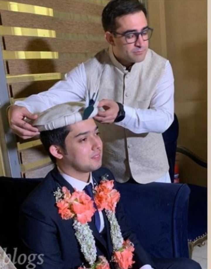 bilal-abbas-khan-brother-wedding-pics (5)