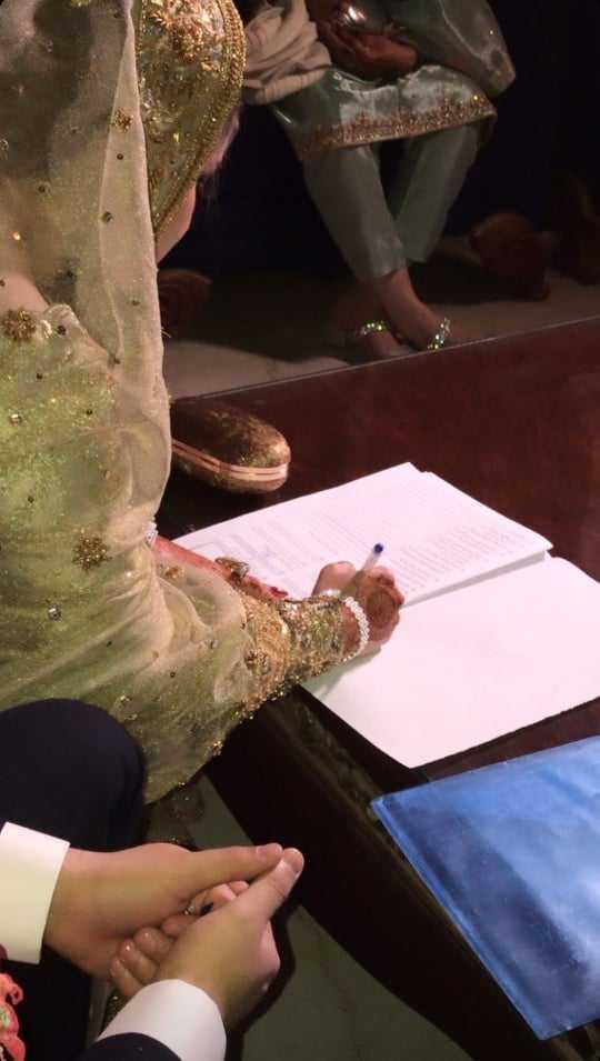 bilal-abbas-khan-brother-wedding-pics (9)