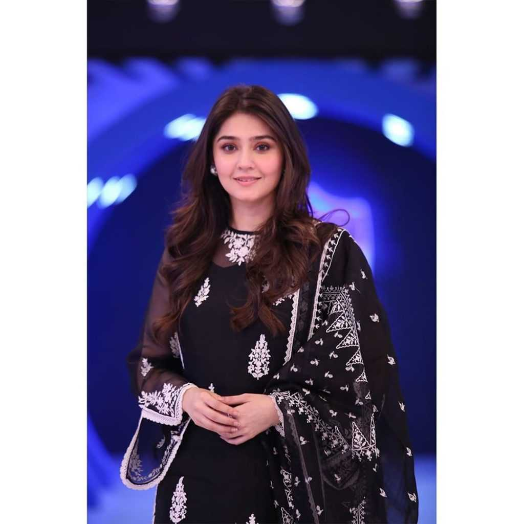 dur e fishan jeeto pakistan show (12)