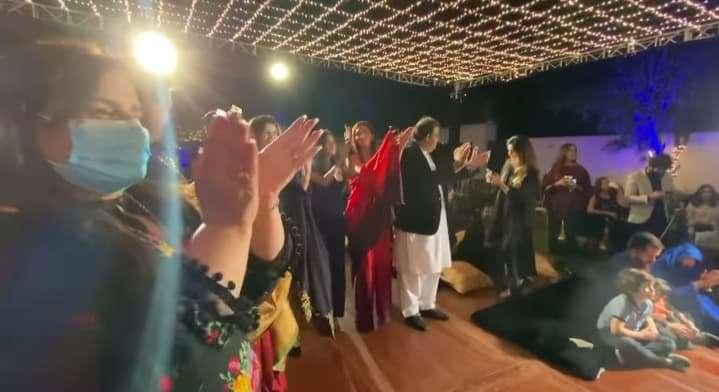 fawad-chaudhary-birthday-party (4)