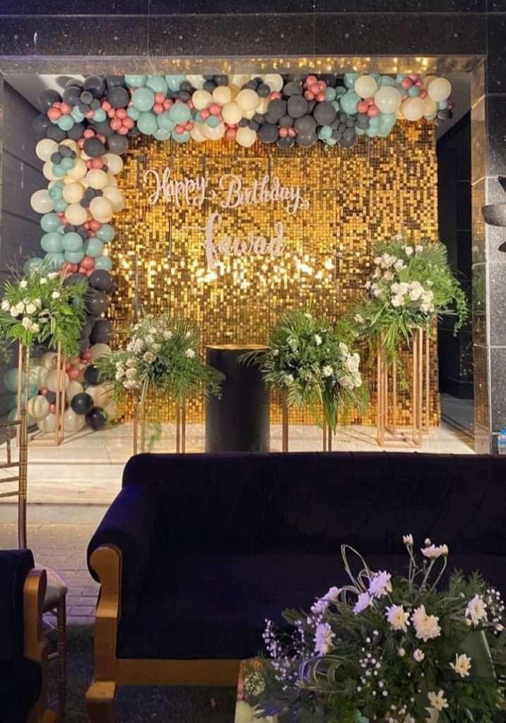 fawad-chaudhary-birthday-party (7)