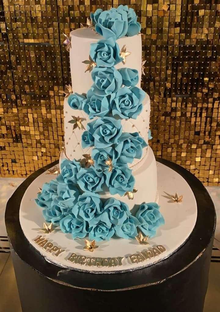 fawad-chaudhary-birthday-party (8)