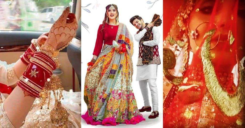 kanwal-aftab-marriage-all-stuning-pictures