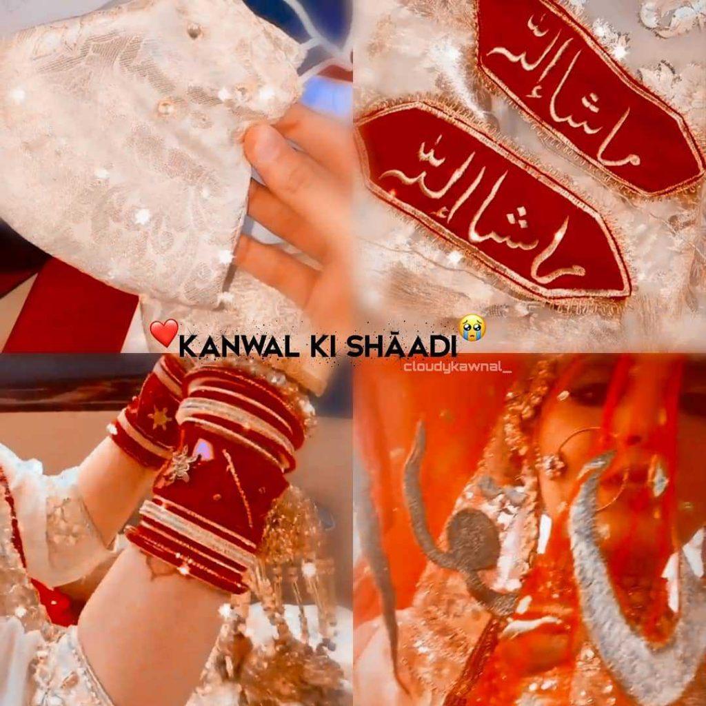 kanwal-aftab-marriage-pictures (3)