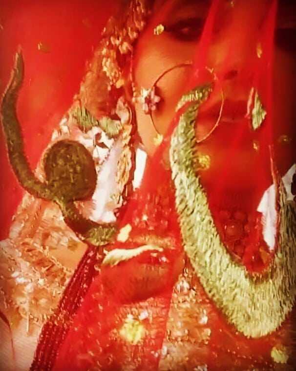 kanwal-aftab-marriage-pictures (4)