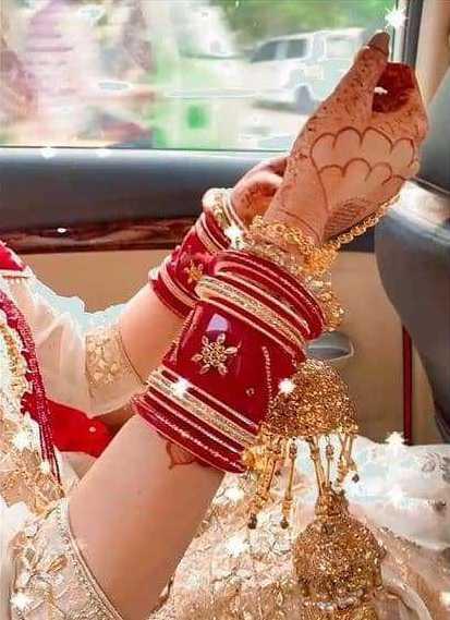 kanwal-aftab-marriage-pictures (5)