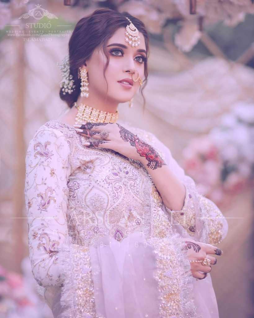 kanwal-aftab-new-pics (10)