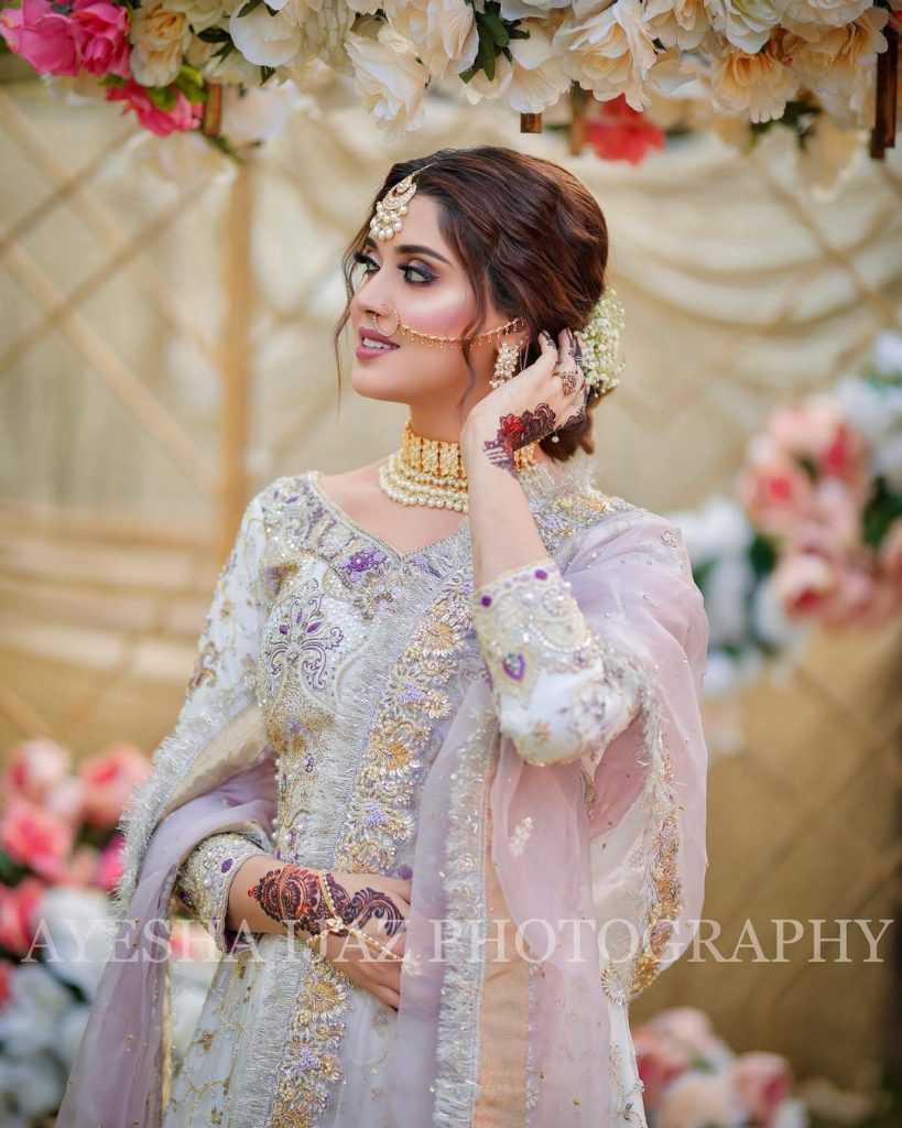 kanwal-aftab-new-pics (11)