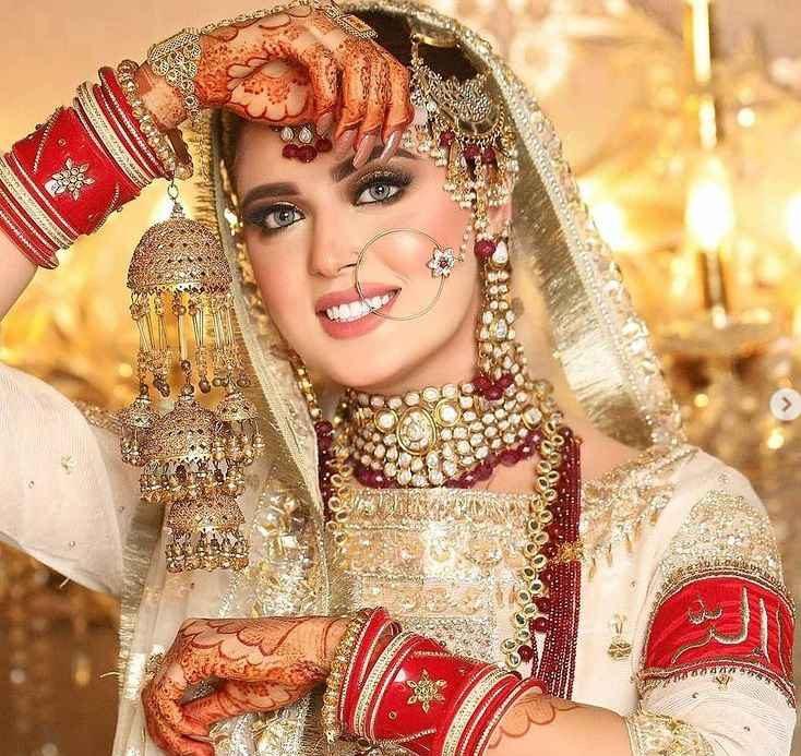 kanwal-aftab-wedding-pics (1)
