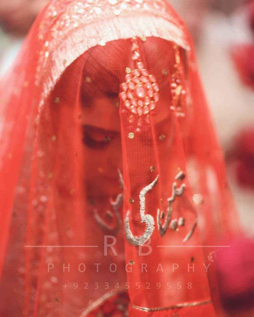 kanwal-aftab-wedding-pics (11)