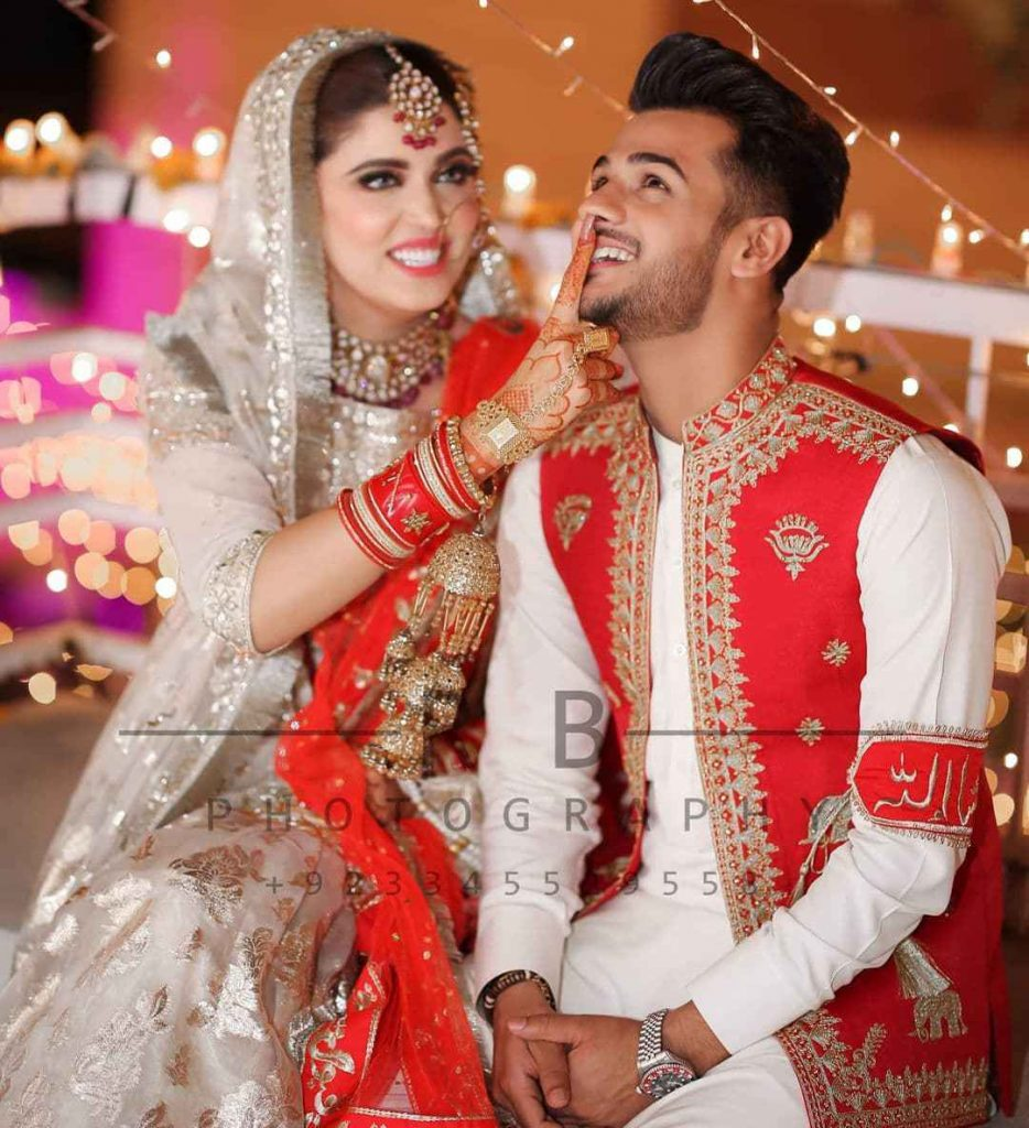 kanwal-aftab-wedding-pics (12)