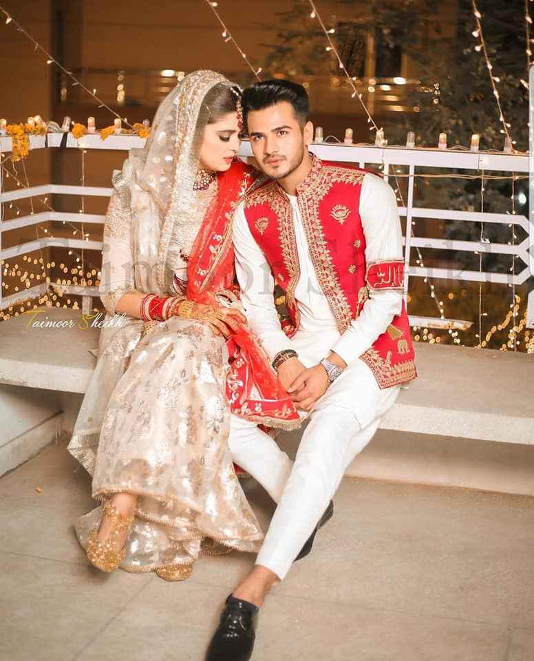 kanwal-aftab-wedding-pics (14)