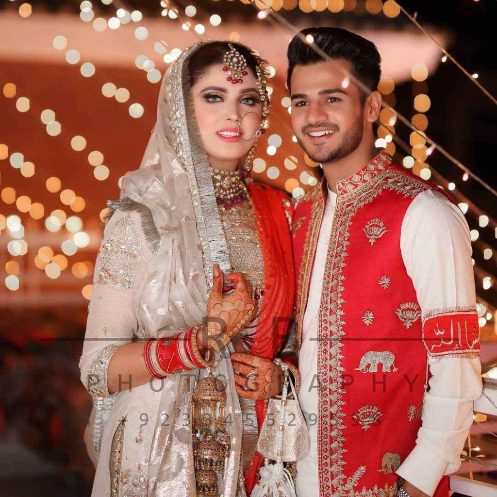 kanwal-aftab-wedding-pics (15)