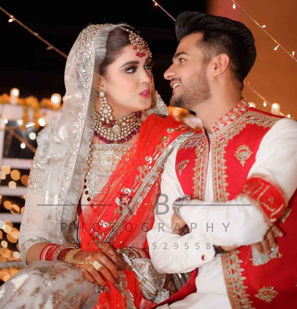 kanwal-aftab-wedding-pics (16)