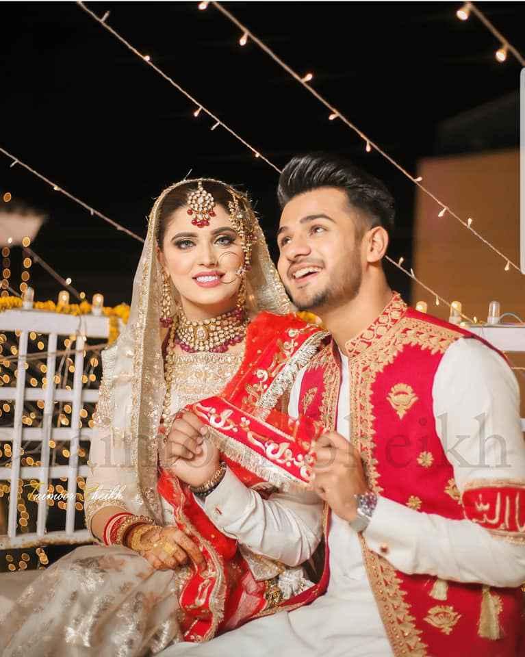 kanwal-aftab-wedding-pics (17)