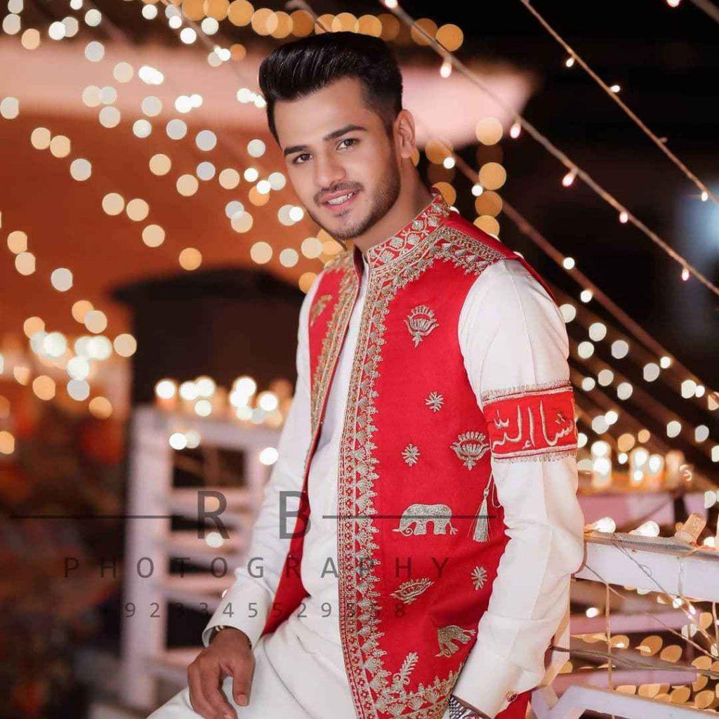 kanwal-aftab-wedding-pics (19)