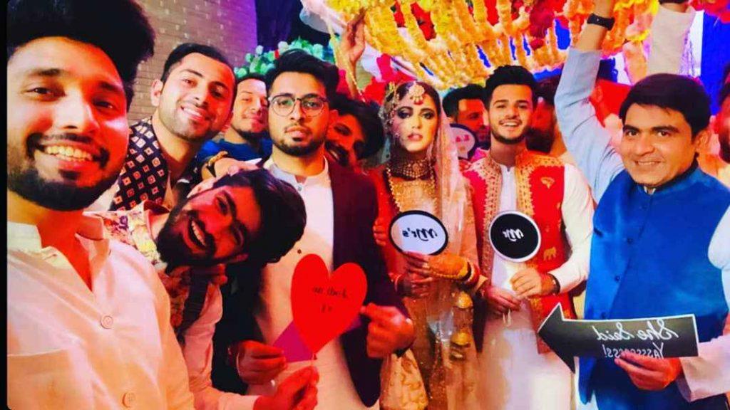 kanwal-aftab-wedding-pics (2)