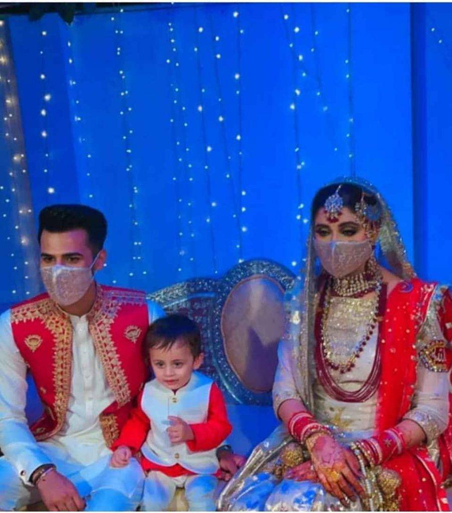 kanwal-aftab-wedding-pics (3)