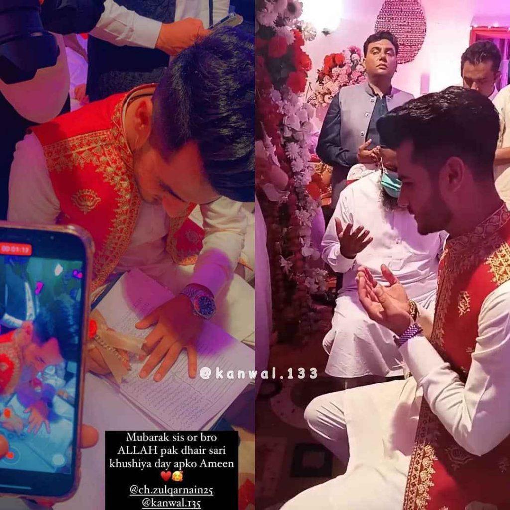 kanwal-aftab-wedding-pics (4)