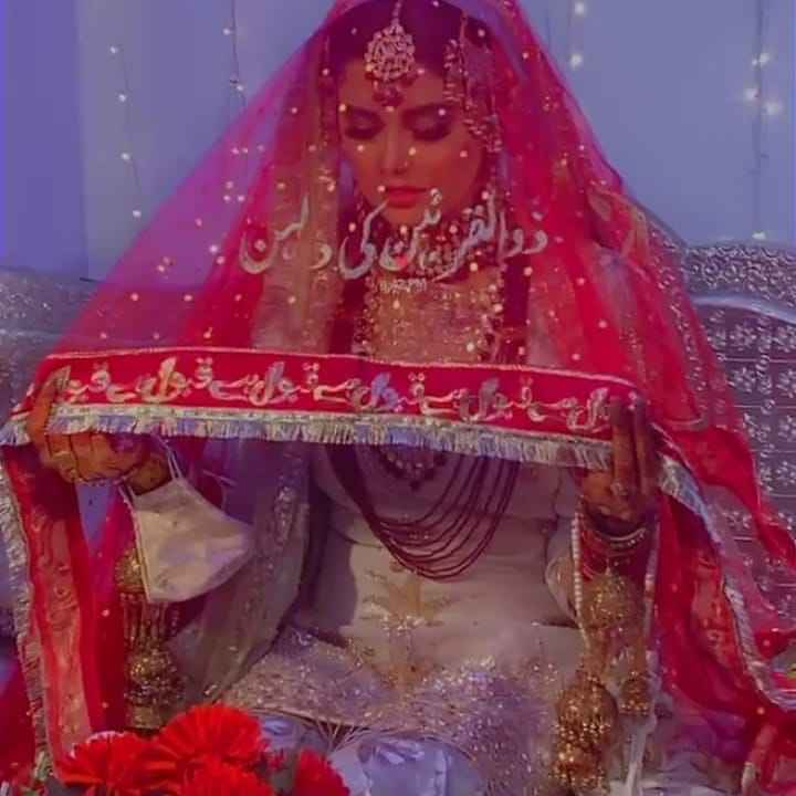 kanwal-aftab-wedding-pics (5)