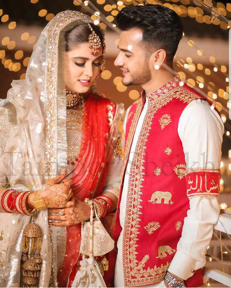 kanwal-aftab-wedding-pics (6)