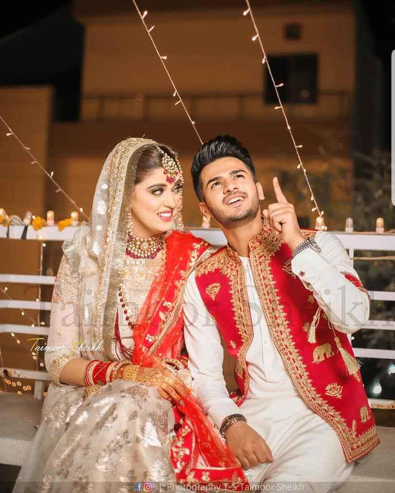 kanwal-aftab-wedding-pics (7)