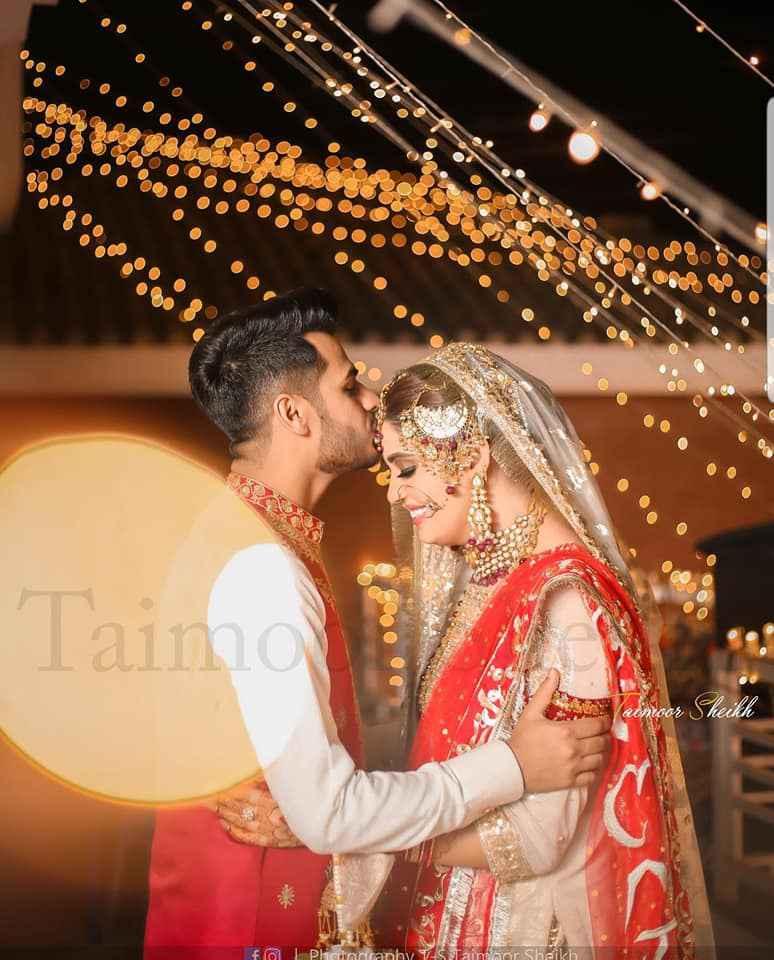 kanwal-aftab-wedding-pics (8)