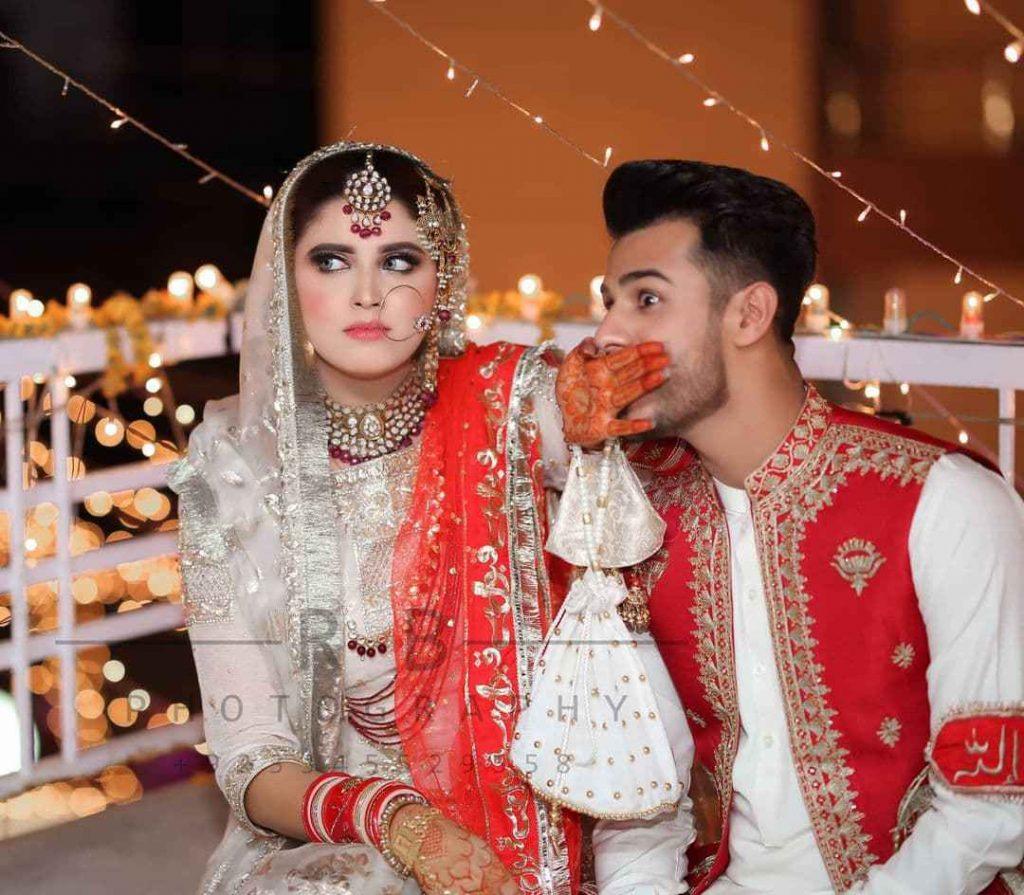kanwal-aftab-wedding-pics (9)