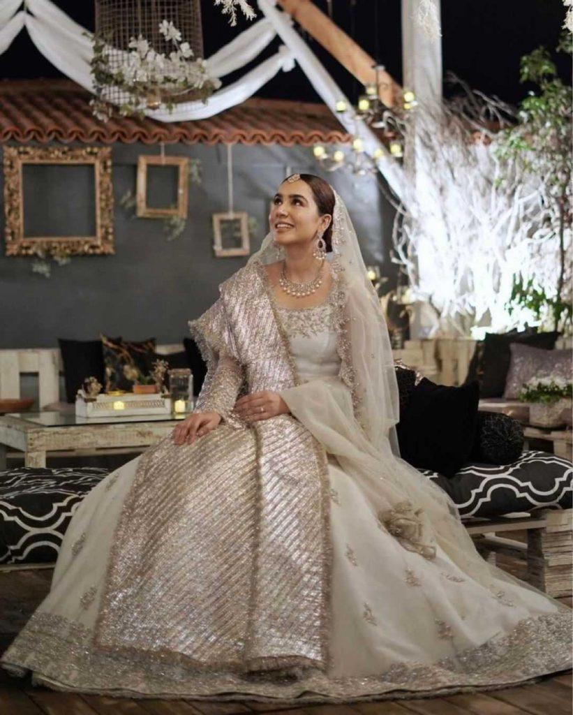 masha-pasha-wedding-pics (1)
