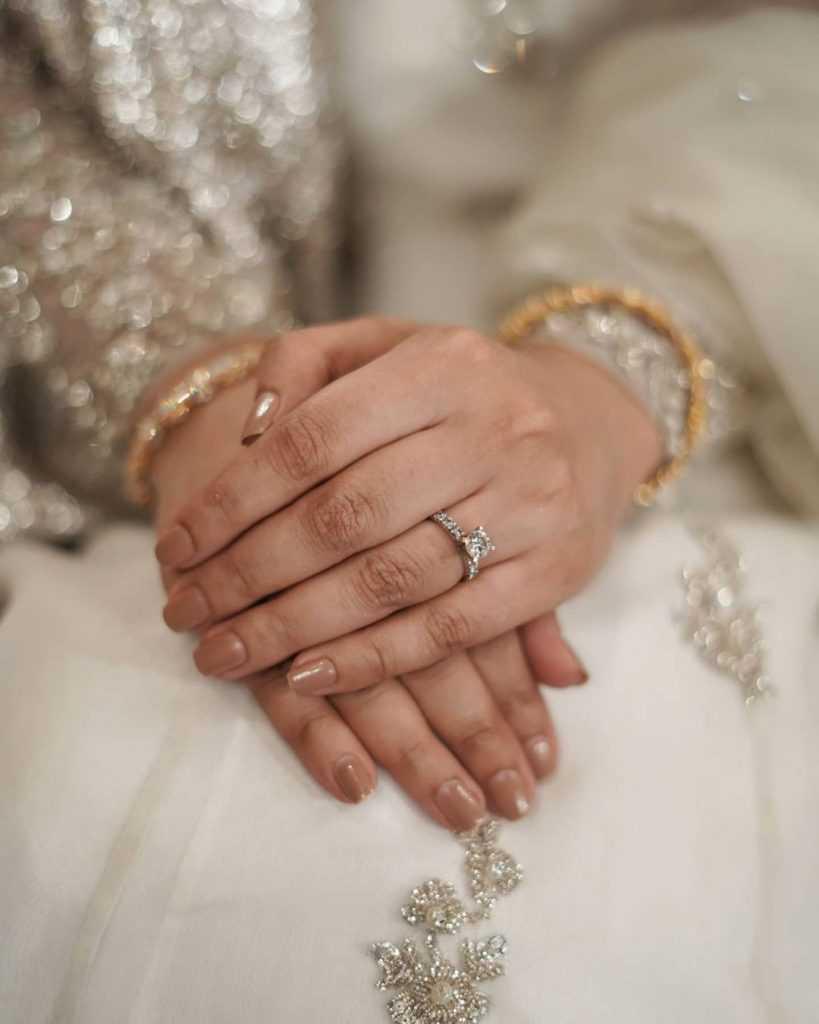 masha-pasha-wedding-pics (5)