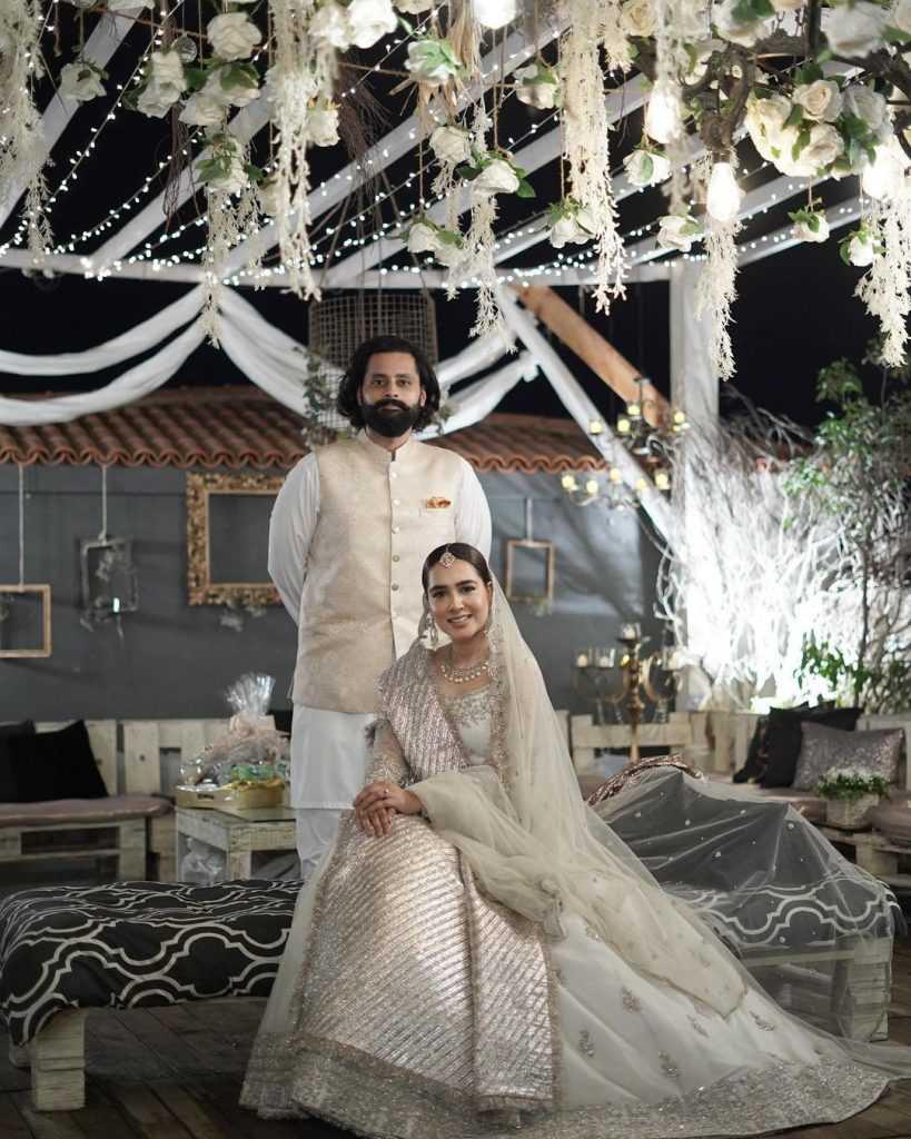 masha-pasha-wedding-pics (6)